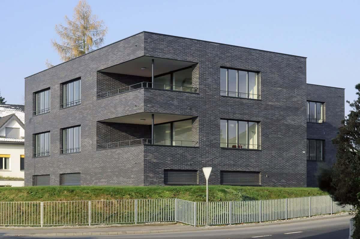 amreinherzig-024-mehrfamilienhaus-rothenburg-lu-2b