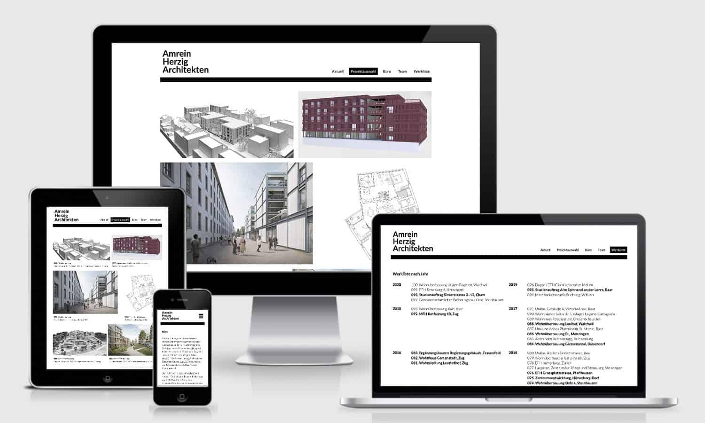 website-amrein-herzig-architekten