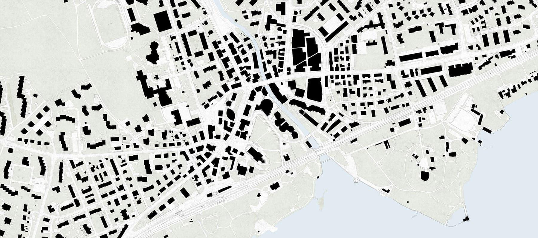 098-schwarzplan-wohnueberbauung-cham
